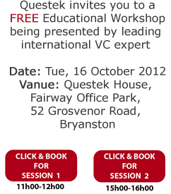 Free Educational Workshop